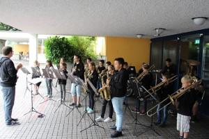 Kirchenfest BB 17 (3) (Copy)