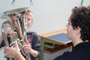 Instrumentenvorstellung 18 (25)