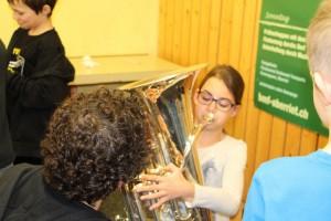 Instrumentenvorstellung 18 (8)