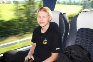 kJMt Gommiswald (18)
