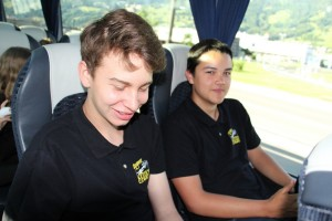 kJMt Gommiswald (19)