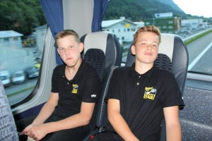 kJMt Gommiswald (29)