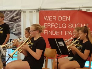 Kilbi Montlingen 2016 (JUMO)